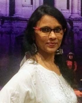 Sharmila portfolio image1