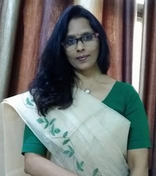 Sharmila portfolio image35