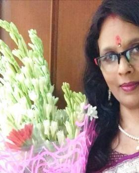 Sharmila portfolio image31