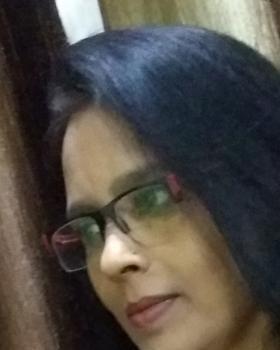 Sharmila portfolio image29