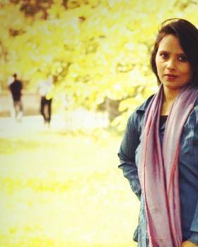 Sharmila portfolio image26