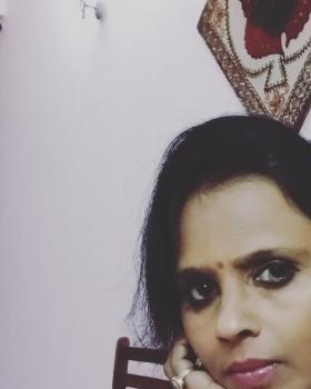 Sharmila portfolio image25