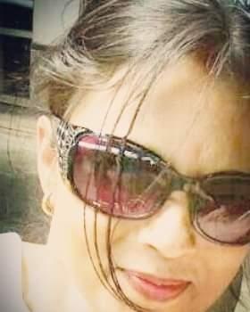 Sharmila portfolio image22
