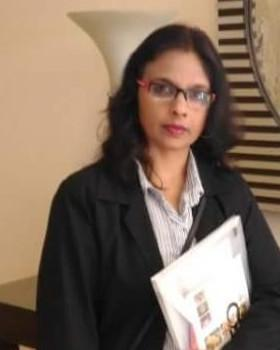 Sharmila portfolio image19