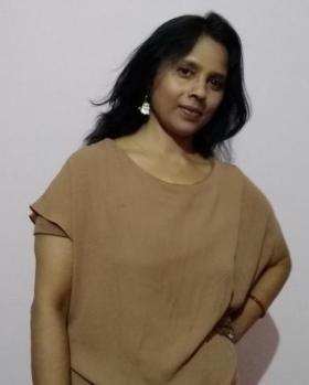 Sharmila portfolio image18