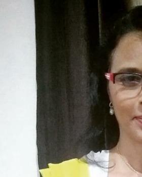 Sharmila portfolio image15