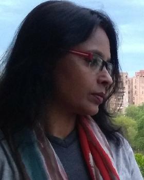 Sharmila portfolio image14