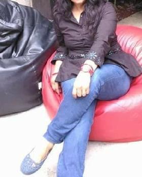 Sharmila portfolio image13