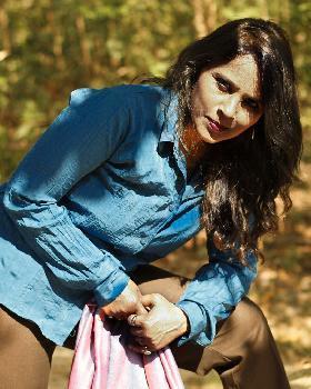 Sharmila portfolio image10