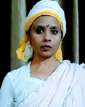 Sharmila portfolio image8