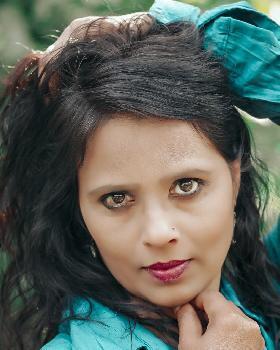 Sharmila portfolio image3
