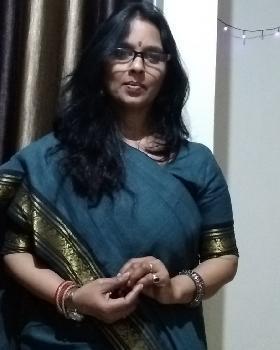 Sharmila portfolio image2
