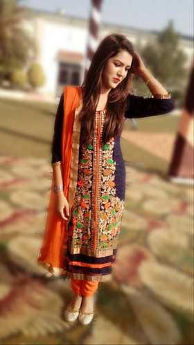 Damini Bhardwaj portfolio image1