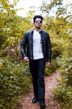 Varun Sharma portfolio image5