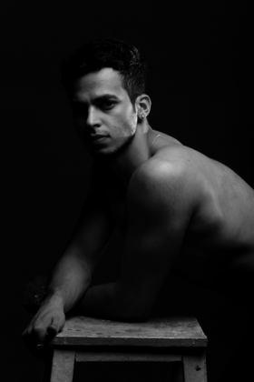 Raghav Lekhi portfolio image5