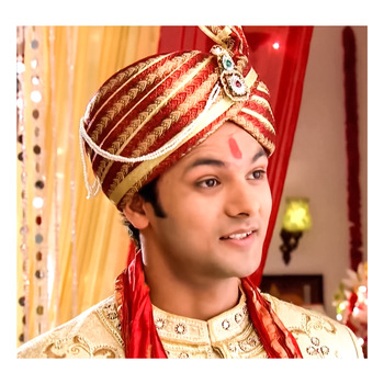 Prince Singh portfolio image5