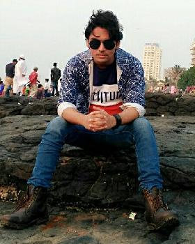 Abhiman portfolio image19