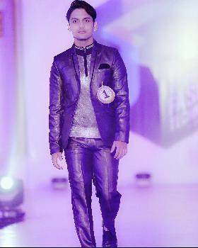 Abhiman portfolio image13