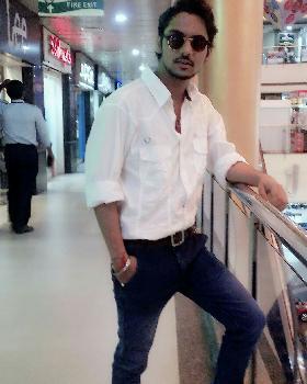 Abhiman portfolio image11