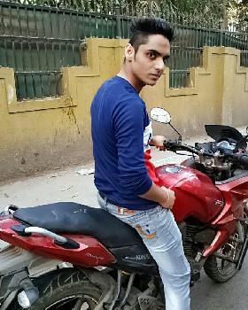 Abhiman portfolio image4