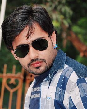 Gulab Sharma portfolio image14