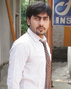 Gulab Sharma portfolio image12