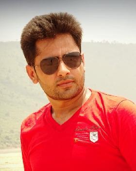 Gulab Sharma portfolio image11