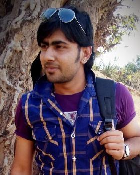 Gulab Sharma portfolio image10