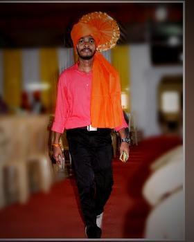 Akshay Shrikant Kasale portfolio image6
