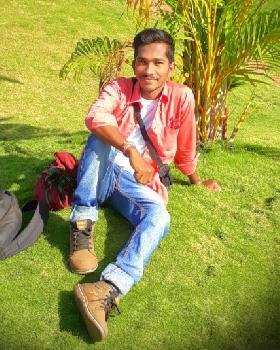 Akshay Shrikant Kasale portfolio image11