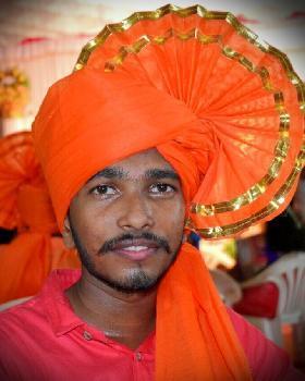 Akshay Shrikant Kasale portfolio image10