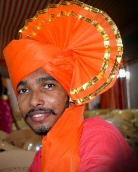 Akshay Shrikant Kasale portfolio image9