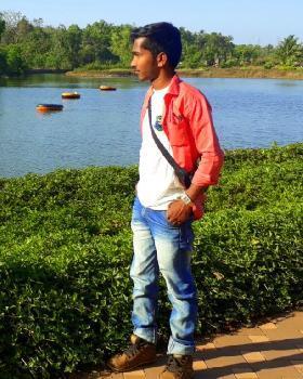 Akshay Shrikant Kasale portfolio image7