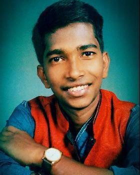 Akshay Shrikant Kasale portfolio image4