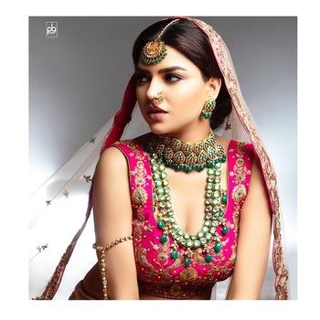 Avneet Kaur  Sandhu portfolio image10
