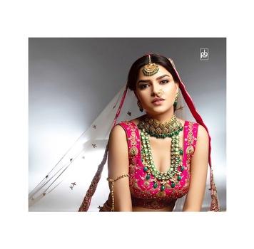 Avneet Kaur  Sandhu portfolio image9