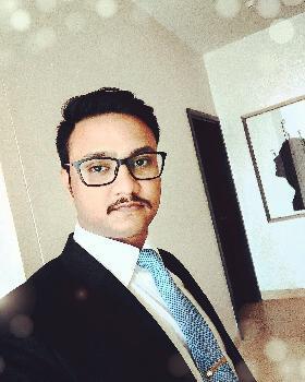 Shashank Shekhar Sinha  portfolio image2