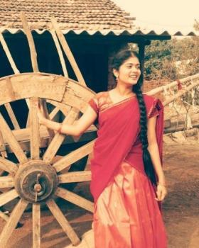 Sunithamarasiar portfolio image5