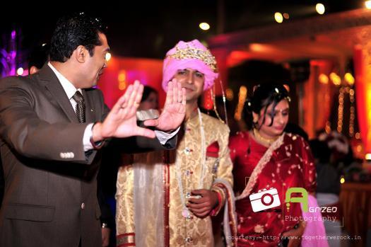 Raj Banerjee portfolio image1