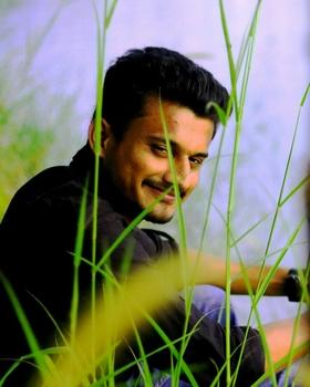 Abhinandan portfolio image12