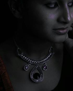 Abhinandan portfolio image11