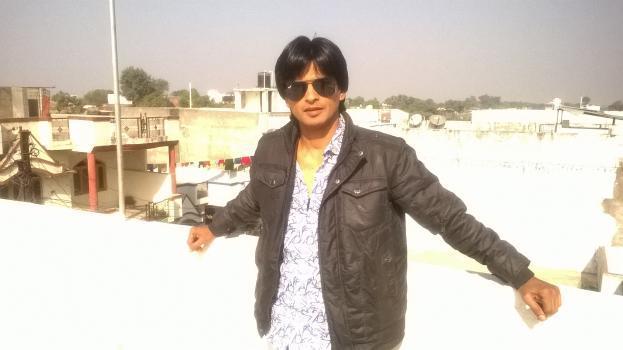 SHAKTI BHAN SINGH portfolio image6