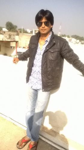 SHAKTI BHAN SINGH portfolio image5