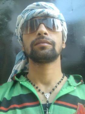 SHAKTI BHAN SINGH portfolio image3