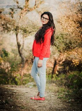 Kavita Choudhary portfolio image29