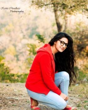 Kavita Choudhary portfolio image28