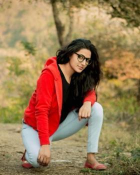 Kavita Choudhary portfolio image27