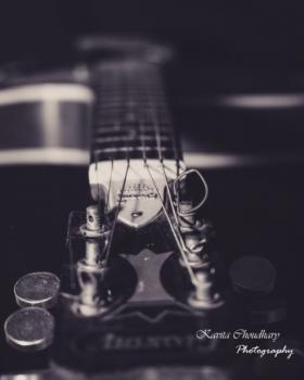 Kavita Choudhary portfolio image19