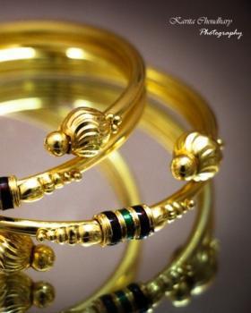 Kavita Choudhary portfolio image17