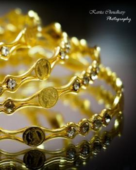 Kavita Choudhary portfolio image15